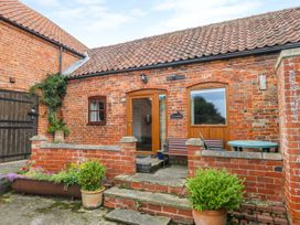 Ticklepenny - Lincolnshire - 1014517 - thumbnail photo 1