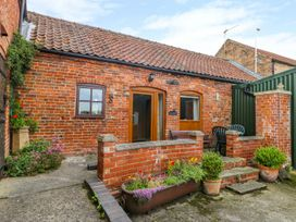 Ticklepenny - Lincolnshire - 1014517 - thumbnail photo 2