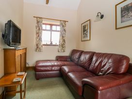Ticklepenny - Lincolnshire - 1014517 - thumbnail photo 4