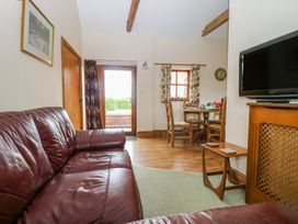 Ticklepenny - Lincolnshire - 1014517 - thumbnail photo 5