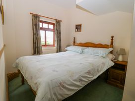 Ticklepenny - Lincolnshire - 1014517 - thumbnail photo 9