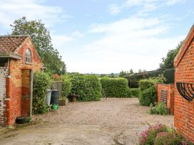 Ticklepenny - Lincolnshire - 1014517 - thumbnail photo 14