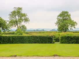 Ticklepenny - Lincolnshire - 1014517 - thumbnail photo 16