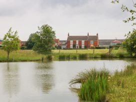 Ticklepenny - Lincolnshire - 1014517 - thumbnail photo 18