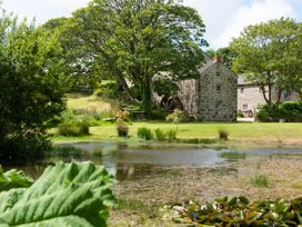 Roskennals Mill - Cornwall - 1014567 - thumbnail photo 22
