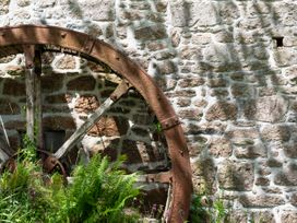 Roskennals Mill - Cornwall - 1014567 - thumbnail photo 23