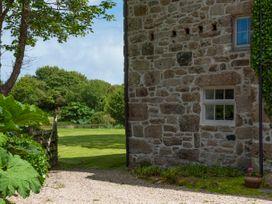 Roskennals Granary - Cornwall - 1014568 - thumbnail photo 25