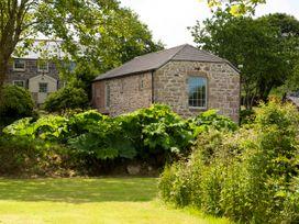 Roskennals Granary - Cornwall - 1014568 - thumbnail photo 1