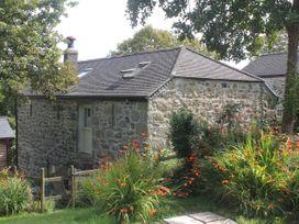 Roskennals Granary - Cornwall - 1014568 - thumbnail photo 3
