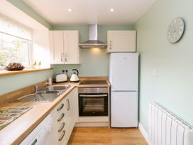 2 West Haswicks - Northumberland - 1014582 - thumbnail photo 8