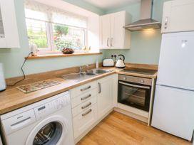 2 West Haswicks - Northumberland - 1014582 - thumbnail photo 9