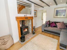 2 West Haswicks - Northumberland - 1014582 - thumbnail photo 4