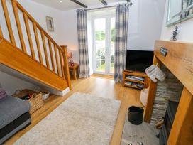 2 West Haswicks - Northumberland - 1014582 - thumbnail photo 6