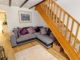 2 West Haswicks - Northumberland - 1014582 - thumbnail photo 7