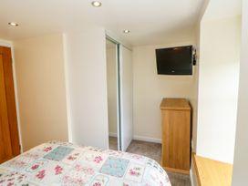 2 West Haswicks - Northumberland - 1014582 - thumbnail photo 15