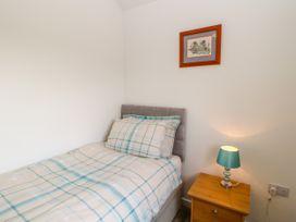 2 West Haswicks - Northumberland - 1014582 - thumbnail photo 16