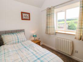 2 West Haswicks - Northumberland - 1014582 - thumbnail photo 18