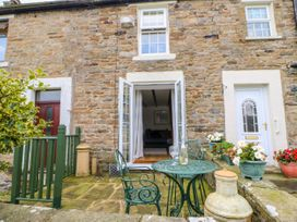 2 West Haswicks - Northumberland - 1014582 - thumbnail photo 1
