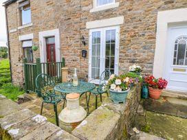 2 West Haswicks - Northumberland - 1014582 - thumbnail photo 2