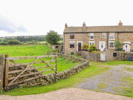 2 West Haswicks - Northumberland - 1014582 - thumbnail photo 3