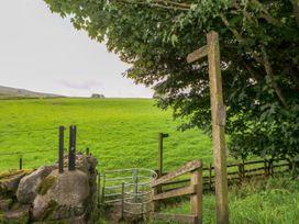 2 West Haswicks - Northumberland - 1014582 - thumbnail photo 23
