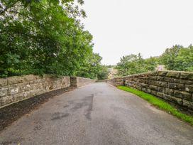 2 West Haswicks - Northumberland - 1014582 - thumbnail photo 24
