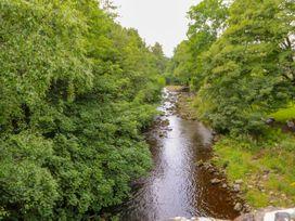 2 West Haswicks - Northumberland - 1014582 - thumbnail photo 25