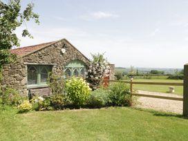 Boundary Barn - Somerset & Wiltshire - 1014609 - thumbnail photo 2
