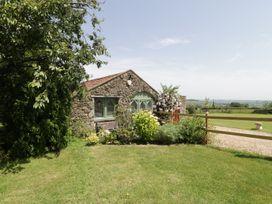 Boundary Barn - Somerset & Wiltshire - 1014609 - thumbnail photo 1