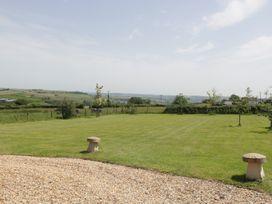 Boundary Barn - Somerset & Wiltshire - 1014609 - thumbnail photo 30