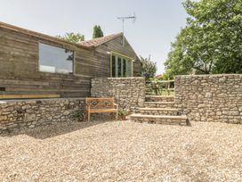 Boundary Barn - Somerset & Wiltshire - 1014609 - thumbnail photo 3