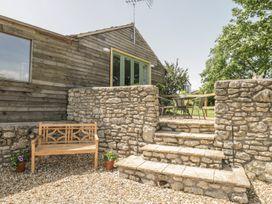 Boundary Barn - Somerset & Wiltshire - 1014609 - thumbnail photo 28