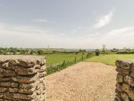 Boundary Barn - Somerset & Wiltshire - 1014609 - thumbnail photo 29