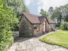 The Cottage at Woodmead - Somerset & Wiltshire - 1014615 - thumbnail photo 15