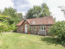 The Cottage at Woodmead - Somerset & Wiltshire - 1014615 - thumbnail photo 2
