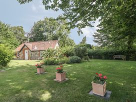 The Cottage at Woodmead - Somerset & Wiltshire - 1014615 - thumbnail photo 17
