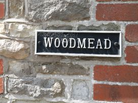 The Cottage at Woodmead - Somerset & Wiltshire - 1014615 - thumbnail photo 5