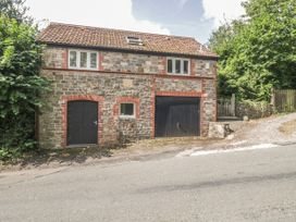 The Cottage at Woodmead - Somerset & Wiltshire - 1014615 - thumbnail photo 4