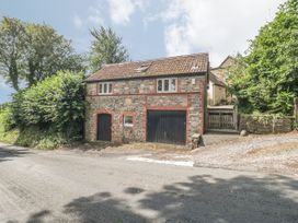 The Cottage at Woodmead - Somerset & Wiltshire - 1014615 - thumbnail photo 3