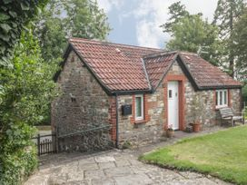 The Cottage at Woodmead - Somerset & Wiltshire - 1014615 - thumbnail photo 16