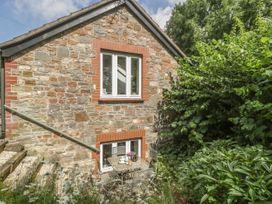The Cottage at Woodmead - Somerset & Wiltshire - 1014615 - thumbnail photo 20