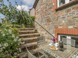 The Cottage at Woodmead - Somerset & Wiltshire - 1014615 - thumbnail photo 19
