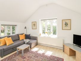 The Cottage at Woodmead - Somerset & Wiltshire - 1014615 - thumbnail photo 7