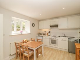 The Cottage at Woodmead - Somerset & Wiltshire - 1014615 - thumbnail photo 8
