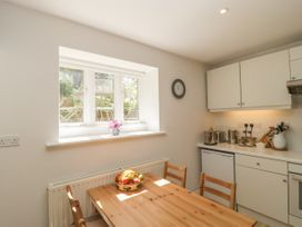 The Cottage at Woodmead - Somerset & Wiltshire - 1014615 - thumbnail photo 9