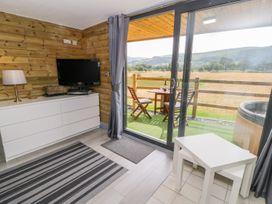 Cilan Lodge - North Wales - 1014651 - thumbnail photo 4