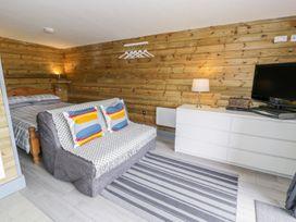 Cilan Lodge - North Wales - 1014651 - thumbnail photo 7