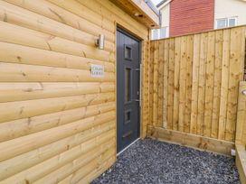 Cilan Lodge - North Wales - 1014651 - thumbnail photo 3