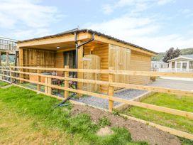 Cilan Lodge - North Wales - 1014651 - thumbnail photo 2
