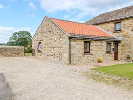 Turnip House - Yorkshire Dales - 1014653 - thumbnail photo 1
